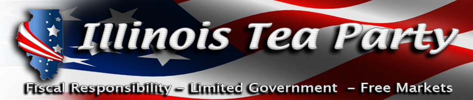 The Illinois Tea Party